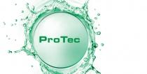 Protec Coating
